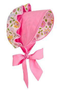 Temporary Pink Price!!!