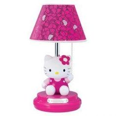 Hello kitty - Gift Ideas From Gifts.com