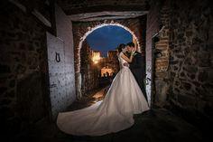 #destinationwedding #destinationweddingplanner #tiamotisposoweddings #langhewedding  #piemontewedding #weddingday #weddingplannermilan #weddingplanner  #tiamotisposoweddings #winecounty #vintage #weddinginacastle #castlewedding #weddingday