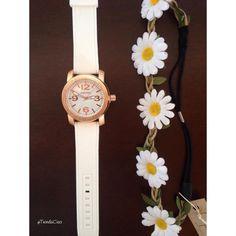 Reloj Diesel + balaca flores por $30.000  #domicilio #envíos #nacionales #colombia #medellin #choco #cartagena #cucuta #quibdo #armenia #pereira #manizales #buga #barranquilla #bogota #bucaramanga #barrancabermeja #putumayo #santamarta #sincelejo #montelibano #monteria