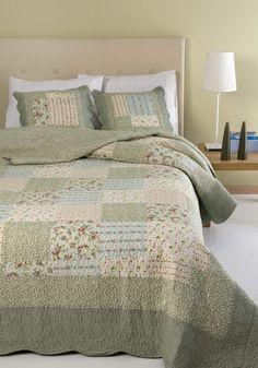 7739 Marianne 100% cottonfeeling microfiber quilt 180x270+1(50x50), 200x270+1(50x50), 235x270+2(50x50), 250x270+2(50x50)