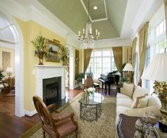 Elegant Decor Tips For Your Home