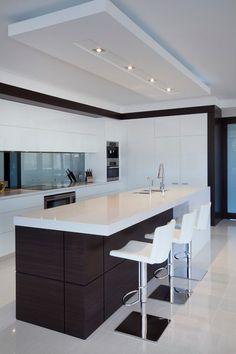 iluka rzp modern kitchen perth kitchen capital wa kitchen embelton perth wa kitchens perth wa cabinet makers perth