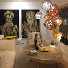 "79 Likes, 4 Comments - Ibiza Design.Me Architects (@ibizadesign.me) on Instagram: ""Wise men on Ibiza#stunning #portrait #interiordesign #bohochic #decor #ibiza #ibizastyle…"""