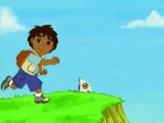 Credit to Nick Jr. Dora And Friends, Go Diego Go, Wonder Pets, Barbie Coloring Pages, Blues Clues, Nick Jr, Dora The Explorer, Youtube