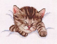 Ellen Maurer-Stroh - Cross Stitch Patterns & Kits
