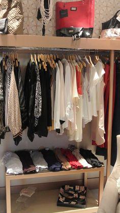 Renueva tu closet con la ropa que se ajuste mejor a tu cuerpo