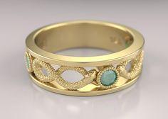 -anel-de-formatura-medicina-feminino-serpens-esmeralda-amarelo