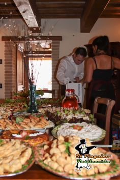 Buffet - Il Pinguino Carpegna - eShop Pasticceria #monoporzione #cake #ilpinguinocarpegna #torta #cibo #cibosano #pasticceria #gelato #gelateria #pasticceriaitaliana #pastry #pastrychef #dessert #desserts #food #foods #sweet #sweets #dessertporn #cake #foodgasm #foodporn #delicious #foodforfoodies #instafood #chocolate #icecream #instafoodies #artigianale #matrimonio #wedding #weddingday #weddingparty