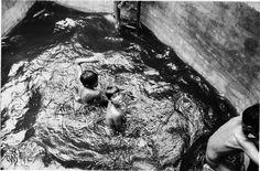 Children Bath - India Kothrud Pune