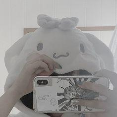 Kawaii Goth, Kawaii Anime, Cute Photos, Cool Pictures, Chicas Punk Rock, Ulzzang, Tumbrl Girls, Korean Girl Photo, Goth Aesthetic