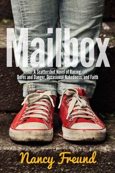 Mailbox | Nancy Freund | 9780988708488 | NetGalley
