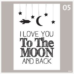 Tekstposters-to the moon and back-05