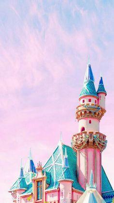 Fond Ecran Disney Wallpapers En 2018 Iphone Wallpaper Wallpaper
