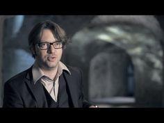 Damien Pougheon (dis)honore nos étudiants. - Octobre 2012