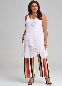 Plus Size Women's Clothing in Australia Plus Size Womens Clothing, Clothes For Women, Taking Shape, Girls Pants, Size 12, Cover Up, Tunic Tops, Shopping