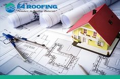 """""""Planning to Build Your Own House"""" Proper planning and budgeting are necessary steps to prevent pitfalls when building your own house. From MOTHER EARTH NEWS Landscaping Las Vegas, Rent To Own Homes, Architecture Concept Drawings, Log Home Decorating, Build Your Own House, Mother Earth News, Granny Flat, Building A Shed, Building Ideas"""