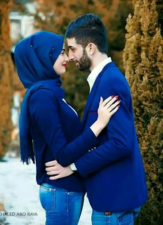 Significance of Nikah In Islam Cute Muslim Couples, Cute Couples Goals, Romantic Couples, Wedding Couples, Couple Goals, Sweet Couples, Romantic Weddings, Matching Couple Outfits, Matching Couples