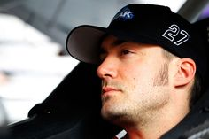 Paul Menard moved from 11th to 10th after Daytona. -135 points behind 1st