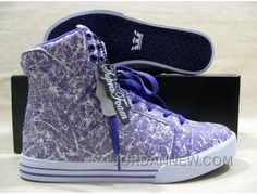 http://www.jordannew.com/supra-chad-muska-skytop-purple-tye-dye-free-shipping.html SUPRA CHAD MUSKA SKYTOP PURPLE TYE DYE FREE SHIPPING Only $58.32 , Free Shipping!