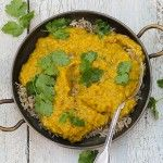 A guide to lentils & basic tarka dhal recipe - Jamie Oliver Features Indian Food Recipes, Vegetarian Recipes, Cooking Recipes, Healthy Recipes, Ethnic Recipes, Vegetarian Italian, Cooking Stuff, Lentil Recipes, Fast Recipes