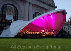 Party Tents Event Tents Fabric Structures SaddleSpan™ | Tentnology® | a i | Pinterest | Tent fabric Tents and Galleries & Party Tents Event Tents Fabric Structures SaddleSpan ...