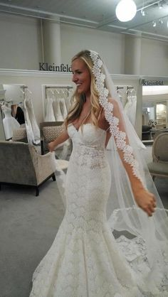 Unique Pnina Tornai Say Yes the the Dress Size New Un Altered Wedding Dresses