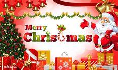 Merry Christmas From The SMS World Team #bulksms #thesmsworld
