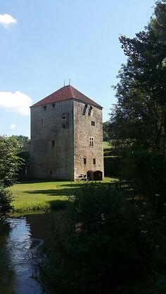 Château de Soussey  Côte  d'or
