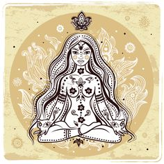 sagrado feminino - Pesquisa Google