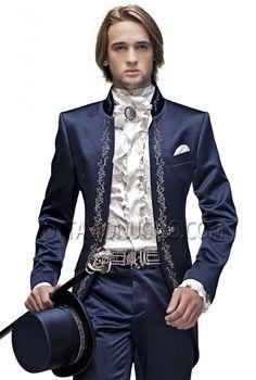 La Bellezza del #Barocco #MadeinItaly Excellence Online http://www.ottavionuccio.com/it/collezione-barocco.html