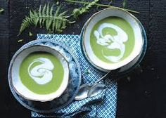 soup에 대한 이미지 검색결과