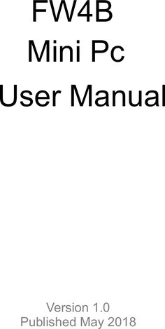 822 Best User Manuals images in 2018 | Manual, Hermes apple