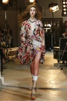 Wunderkind -  Spring 2014 Ready-to-Wear