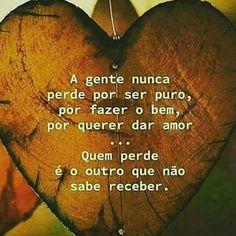 Mensagem de Reflexão Just Believe, I Can Do It, Portuguese Quotes, Beauty Quotes, Good Vibes Only, Self Esteem, Life Quotes, Inspirational Quotes, Messages