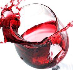 Как определить — настоящее вино, или нет? - Yuterra Colors