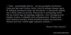 #AndrzejSapkowski #Wiedzmin #witcher #sagaowiedźminie #PaniJeziora #Nimue The Witcher, Quotations, Cards Against Humanity, Quotes, Qoutes, Shut Up Quotes, Shut Up Quotes, Manager Quotes, Manager Quotes