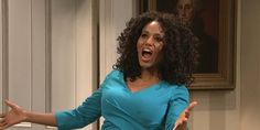 Blistering 'SNL' Sketch Admits: We Know We Have No Diversity!
