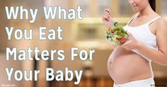 Consuming artificial sweeteners and gaining too much weight during pregnancy may increase your child's risk of obesity. http://articles.mercola.com/sites/articles/archive/2016/05/25/aspartame-pregnancy-weight-gain.aspx