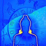 AcharyaJi 9717566832 - Black Magic Specialists in dwarka Sector 14 Delhi - Famous vashikaran specialist in delhi, he is a best astrologer in new delhi ncr and expert in all type of love relationship, marriage and family Problems