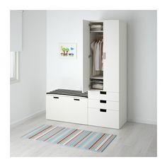 Stuva Ikea n. 250 kuvan kokonaisuus