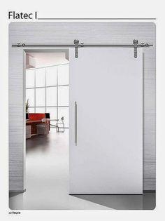 El misterio de Pepa: DECORACIÓN: Abre la puerta a la decoración industrial!