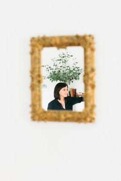 Book II – Portrait | Jennifer Young Studio