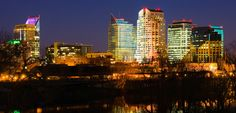 50 Things To Do In Sacramento 2- Sacramento, California @Carissa Cantelupe let's do some of these when you come out :)