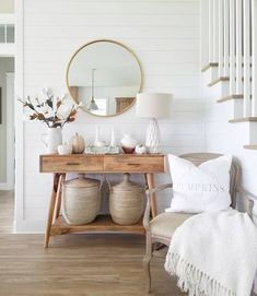 Living Room Decorating Ideas on Pinterest