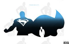 superhero-silhouette-art-series-by-steve-garcia