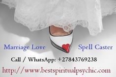 Spiritual Psychic Healer Kenneth consultancy and readings performed confidential for answers, directions, guidance, advice and support. Please Call, WhatsApp. Psychic Chat, Love Psychic, Online Psychic, Psychic Horoscope, Marriage Prayer, Marriage Relationship, How To Get Energy, Mother Son Love, Bring Back Lost Lover