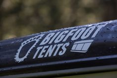 Jeep Tent, Jeep Camping, Top Tents, Roof Top Tent, Sport Suv, Popular Sports, Jeep Cherokee, Roof Rack