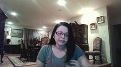 Lucia Almeida - YouTube