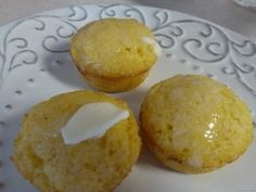 Gluten Free Cornbread- Southern Style